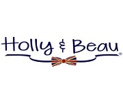 Holly And Beau coupons