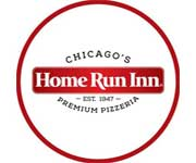 Home Run Inn coupons