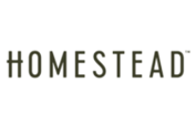 Your Homestead coupons