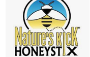 Nature's Kick coupons