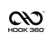 Hook 360 coupons