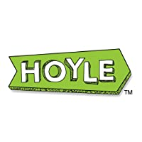 Hoyle coupons