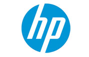 Hp Thailand coupons