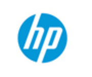 Hp Indonesia coupons