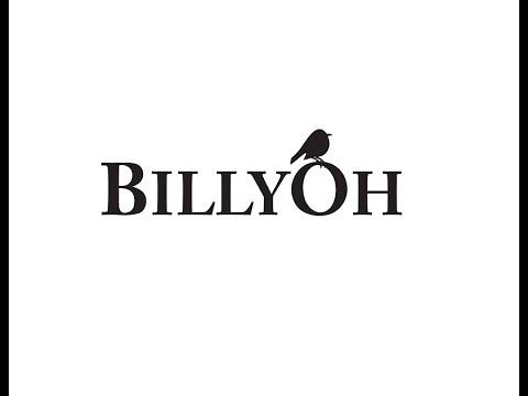 Billyoh Uk coupons