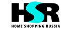Hsr24.ru coupons