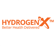 Hydrogenx coupons