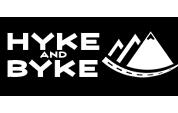 Hyke & Byke coupons