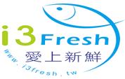 I3fresh TW coupons