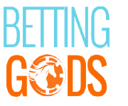 Bettinggods coupons