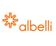 Albelli coupons