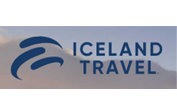Iceland Travel coupons