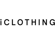 I Clothing coupons