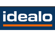 Idealo Uk coupons