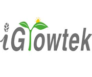 Igrowtek coupons