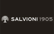 Farmacia Salvioni IT coupons