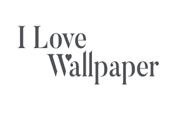 Ilovewallpaper Uk coupons