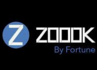 Zoook coupons