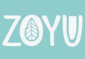 Zoyu coupons
