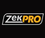 Zekpro coupons