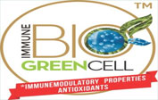 Immune Bio Green Cell coupons