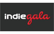 Indiegala coupons
