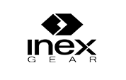 Inex Gear Coupons