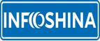 InfoShina UA coupons