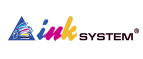 Inksystem UA coupons
