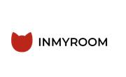 Inmyroom.ru coupons