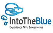 Into The Blue Uk coupons
