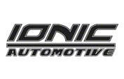 Ionic Automotive coupons