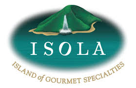 Isola Imports coupons