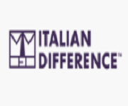 Italian Difference coupons