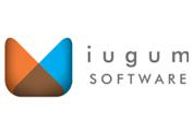 Iugum Software coupons