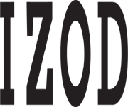 Izod Br coupons