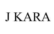 J Kara Canada coupons