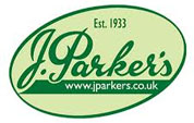 J Parkers coupons