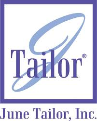 June Tailor coupons
