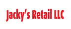 Jacky's Brand Shop coupons