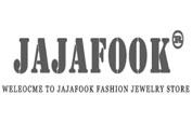 Jajafook coupons