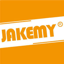 Jakemy coupons
