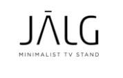 Jalg Tv Stands DE coupons