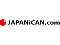 Japanican coupons