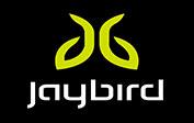 Jaybird Uk coupons