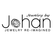 Jewelry By Johan coupons