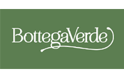 Bottega Verde IT coupons