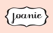 Joanie Clothing Uk Coupons
