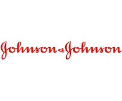 Johnson And Johnson coupons
