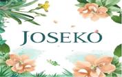 Joseko coupons